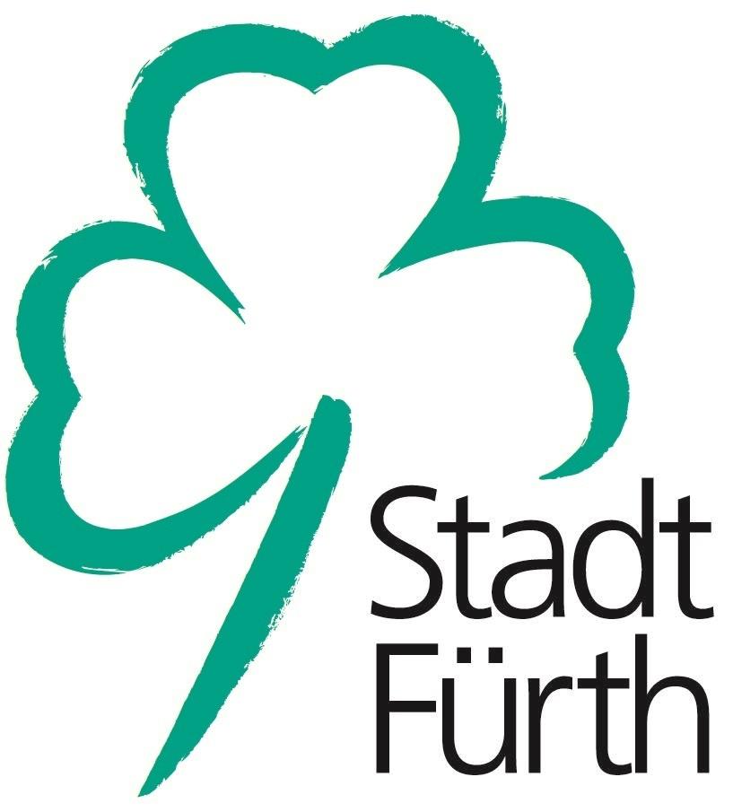 _FuerthStadt_Logo_4c