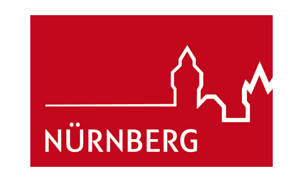 nuernberg-logo