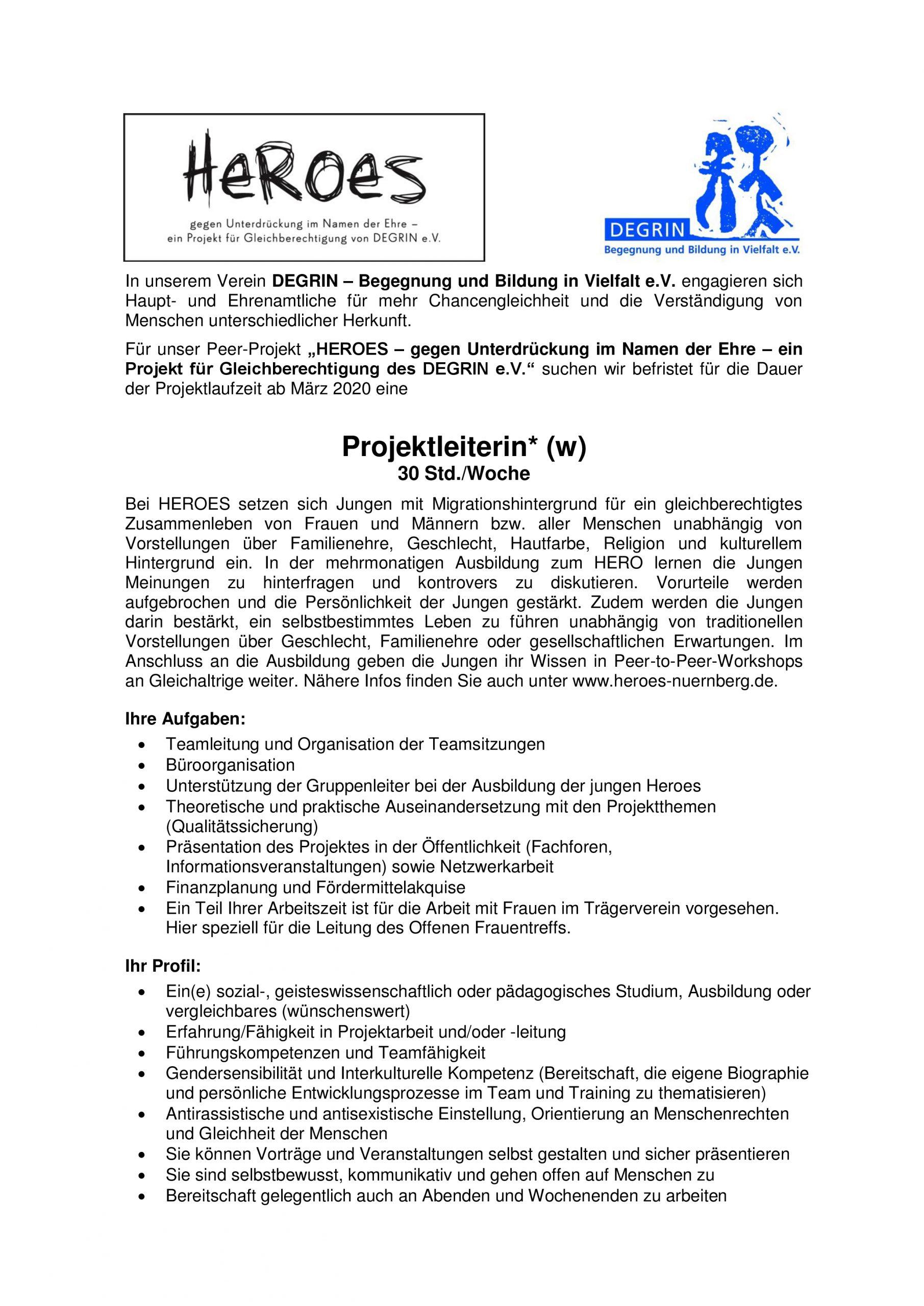 Stellenausschreibung_Leitung_HEROES_Nürnberg_2020-001