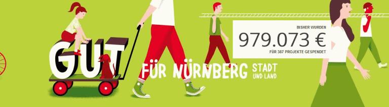 Screenshot_2019-09-25 Gut für Nürnberg– Spende für soziale Projekte in Nürnberg und im Nürnberger Land