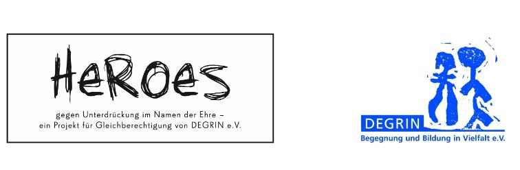 Screenshot_2019-09-25 Stellenausschreibung_HEROES_Nürnberg_2019 pdf