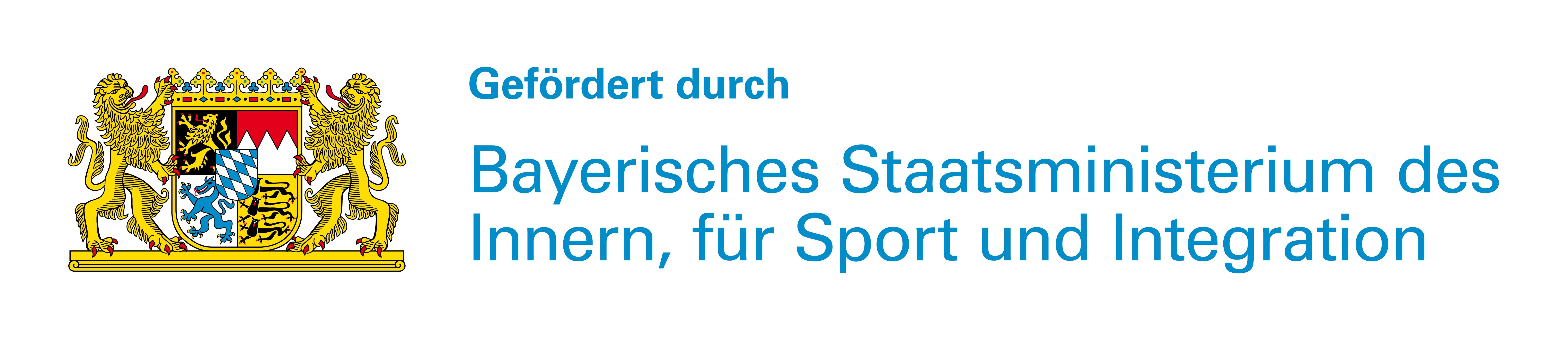 StMI-Logo_txt_rechts